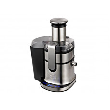 Соковыжималка R.G.V. Industrial Juicer