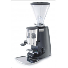 КОФЕМОЛКА MAZZER LUIGI SUPER JOLLY MAN